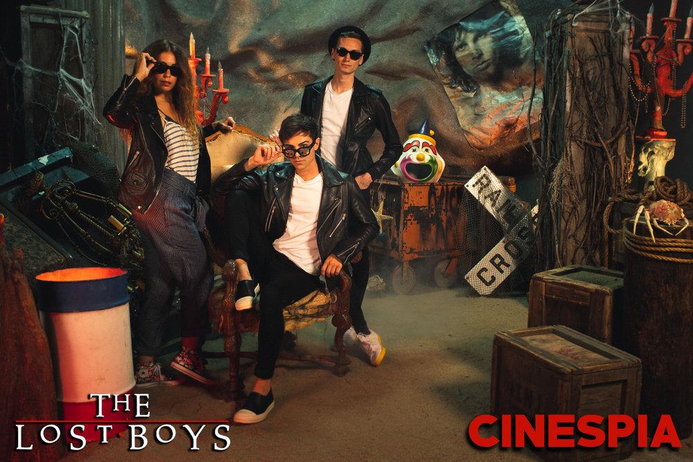 Lost-Boys-1716.jpg