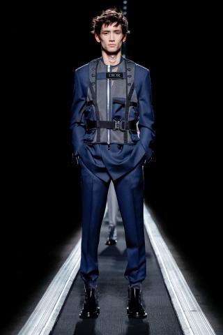 Christian Dior-227711_320n.jpg