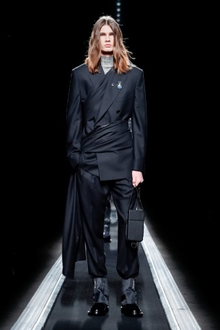 Christian Dior-227745_320n.jpg