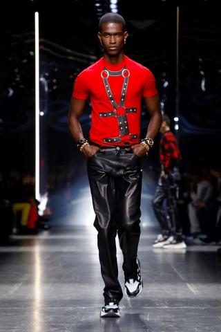 Versace-AW19