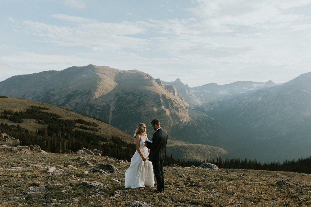 denver-wedding-photographer.jpg