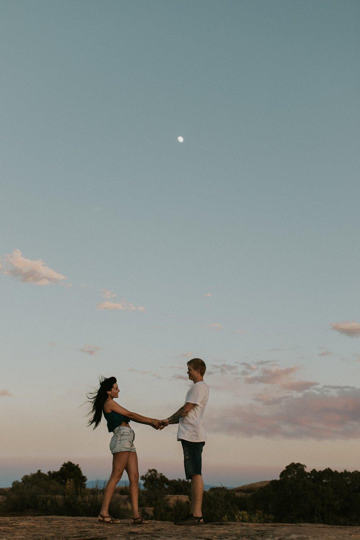 denver_wedding_photographer_1094.jpg