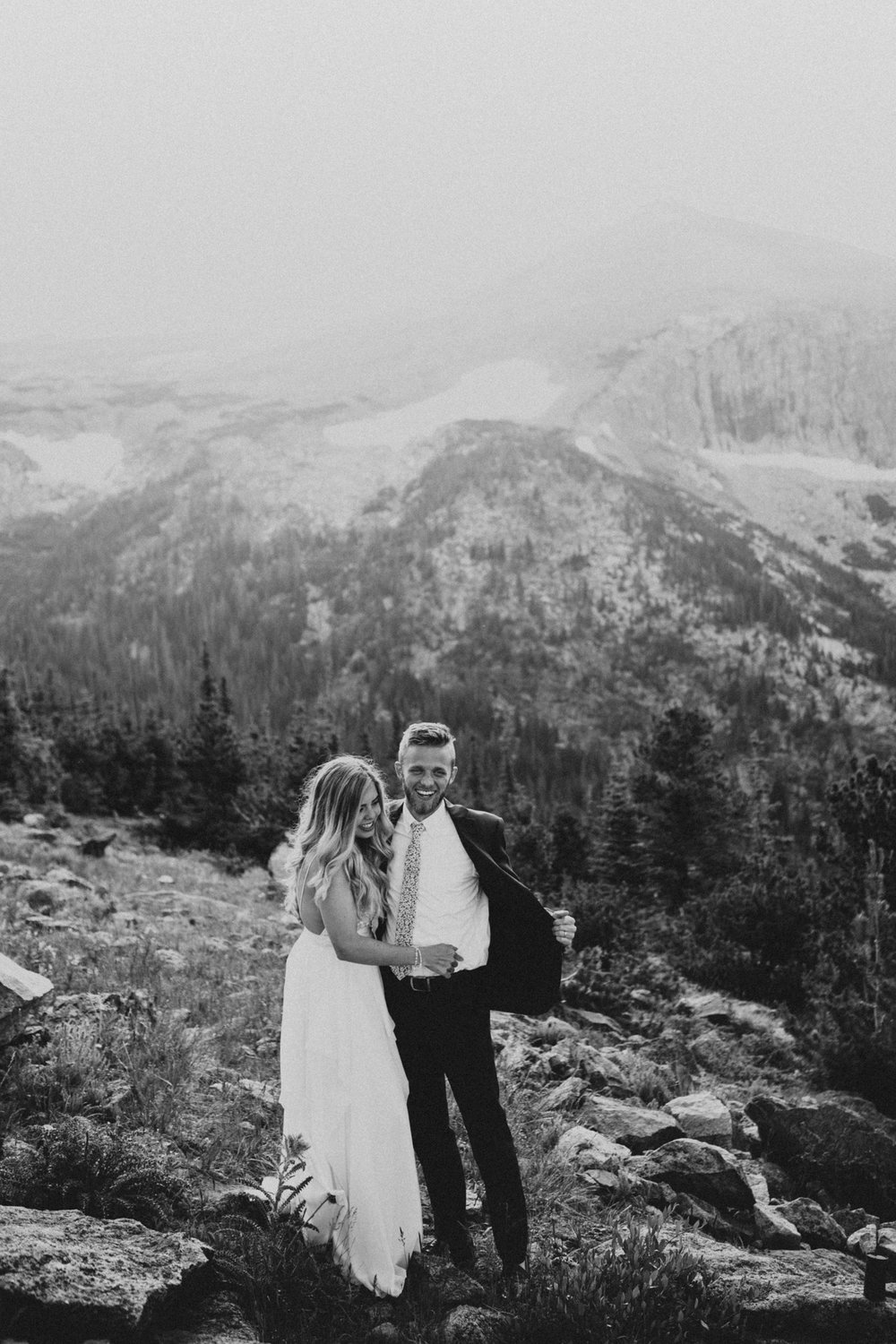 1-Colorado-wedding-photographer11.jpg