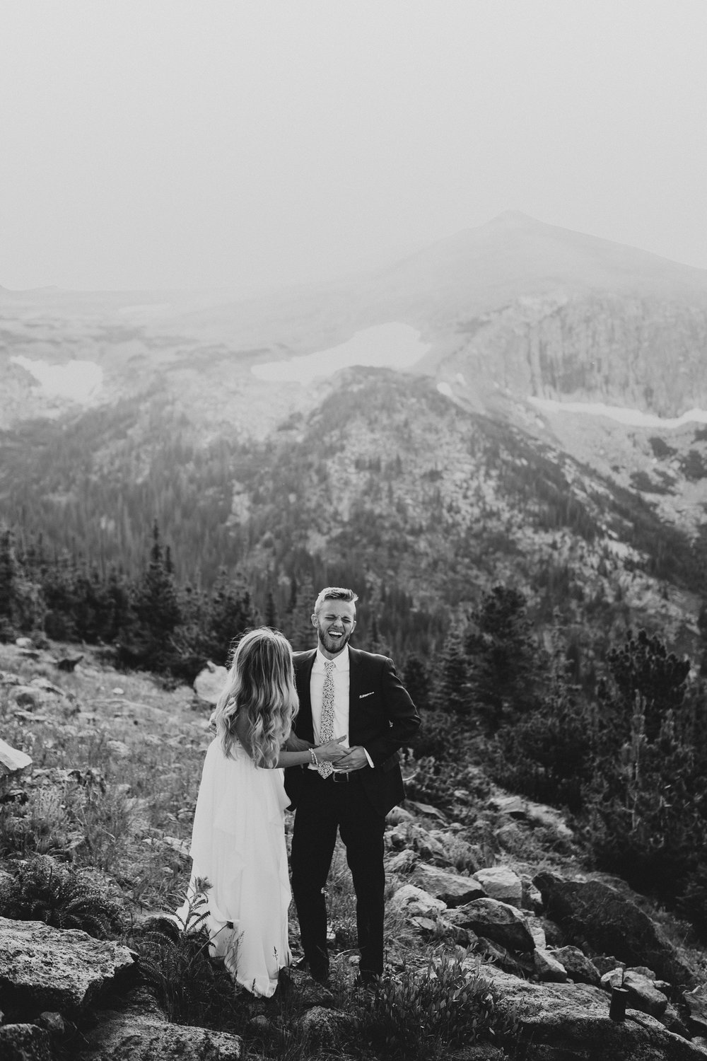 1-Colorado-wedding-photographer12.jpg
