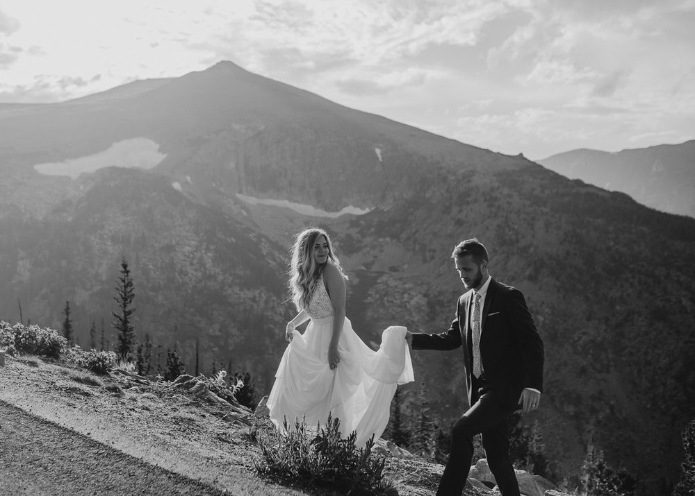 1-Colorado-wedding-photographer16.jpg