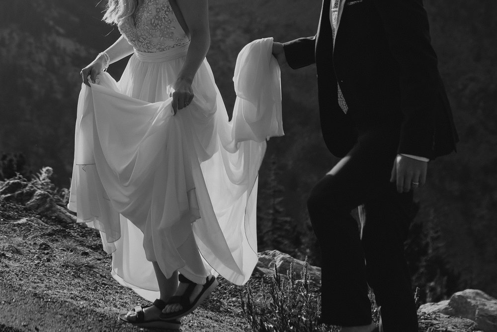 1-Colorado-wedding-photographer17.jpg