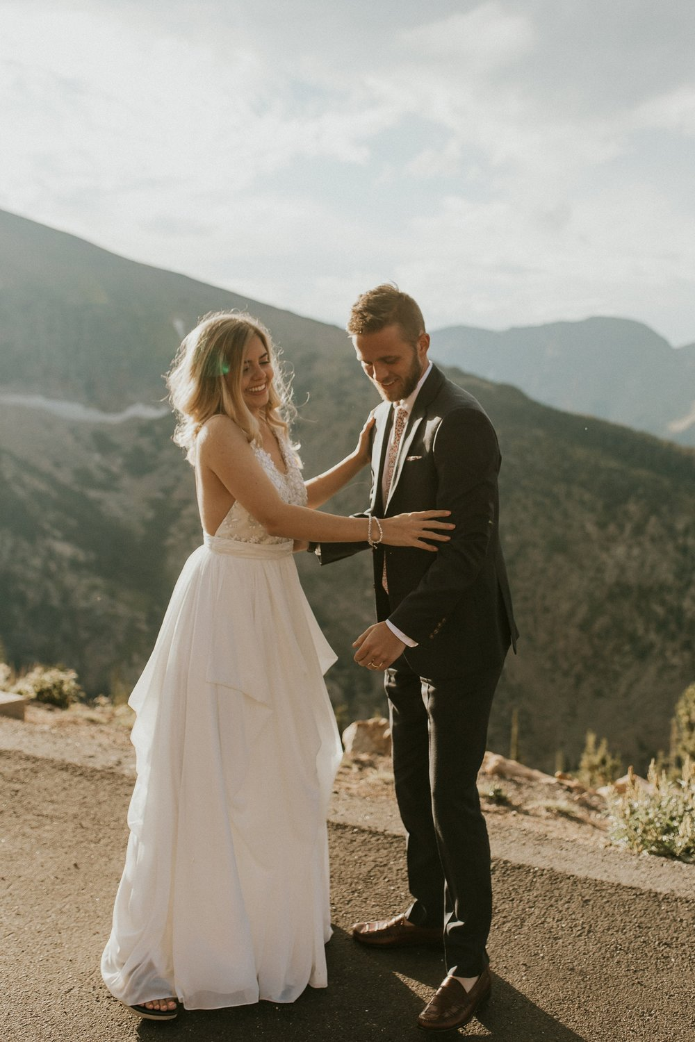 1-Colorado-wedding-photographer22.jpg