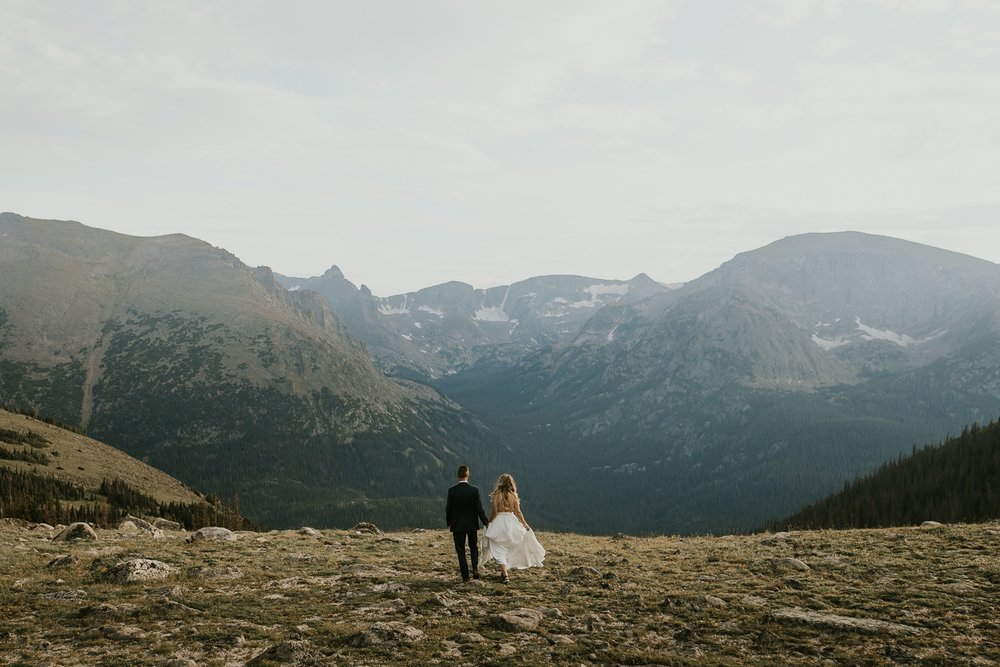 1-Colorado-wedding-photographer27.jpg