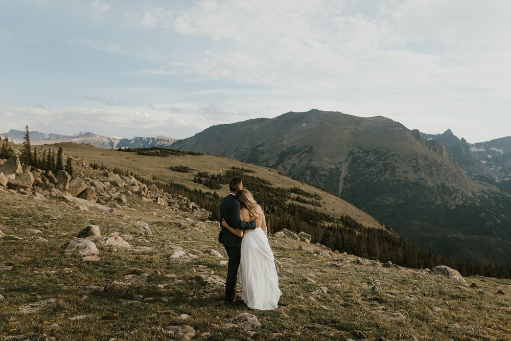 1-Colorado-wedding-photographer28.jpg