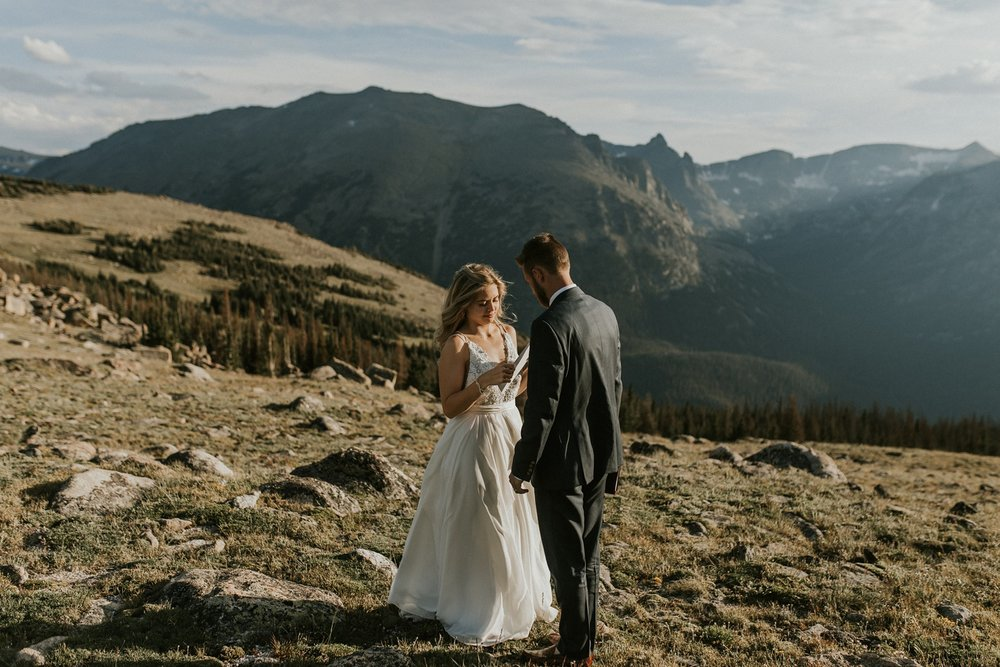 1-Colorado-wedding-photographer30.jpg