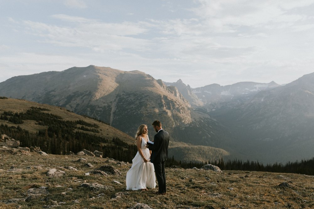 1-Colorado-wedding-photographer38.jpg