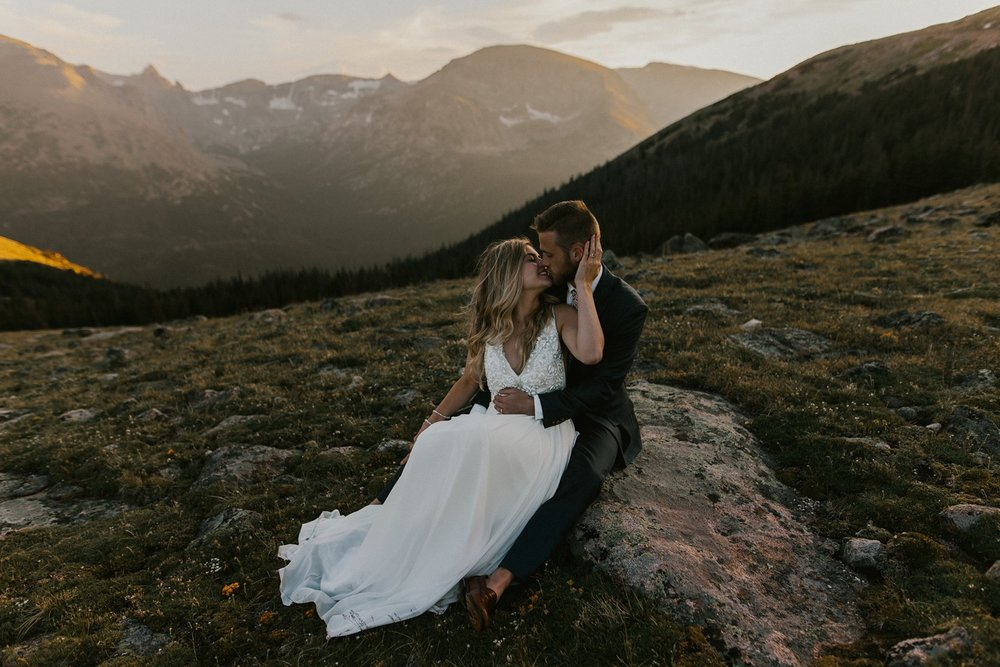 1-Colorado-wedding-photographer82.jpg