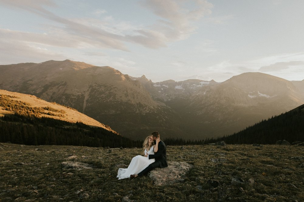 1-Colorado-wedding-photographer83.jpg