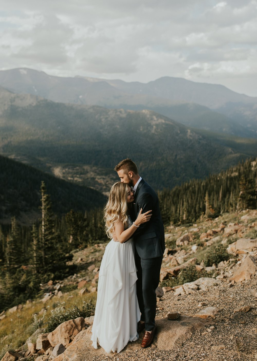 1-Colorado-wedding-photographer2.jpg