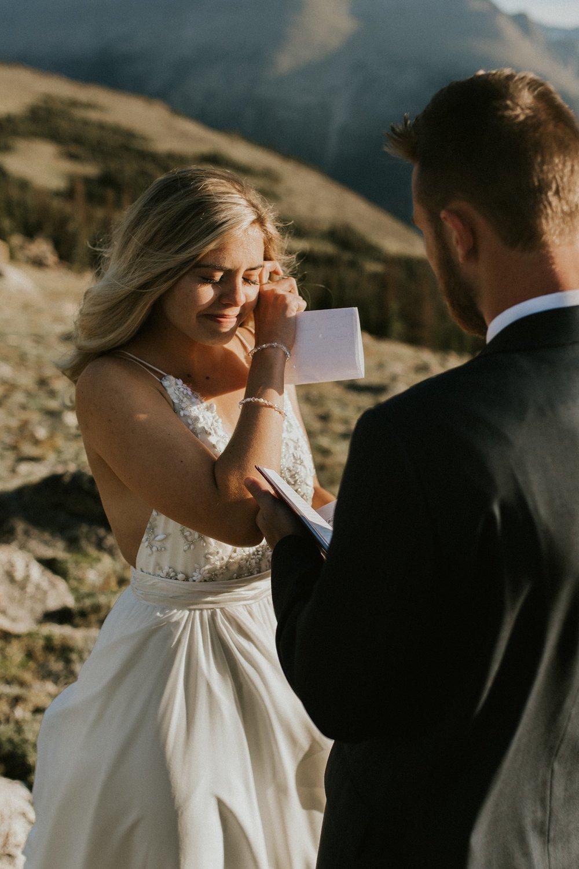 1-Colorado-wedding-photographer40.jpg