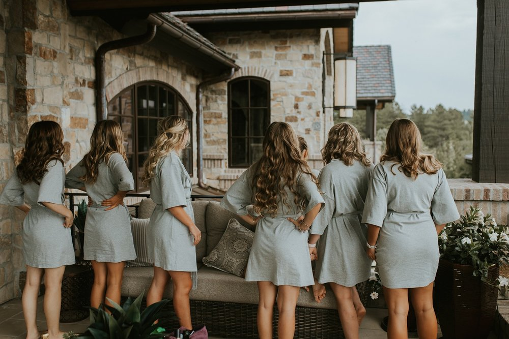 denver-wedding-photographer11.jpg