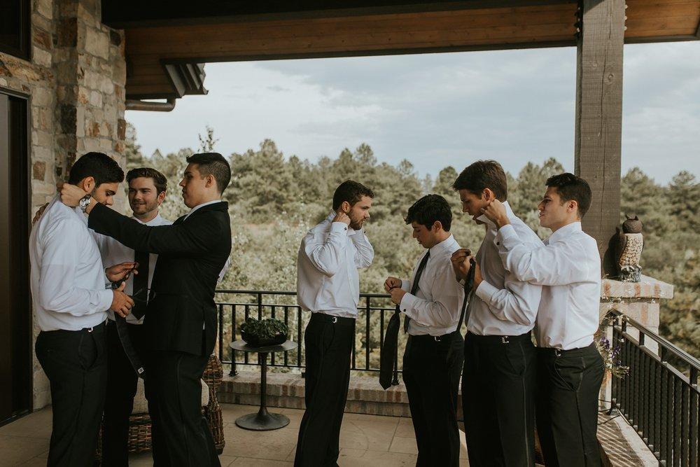 denver-wedding-photographer14.jpg