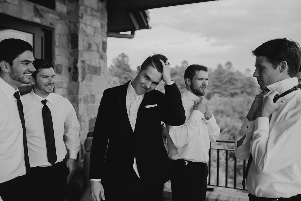 denver-wedding-photographer16.jpg