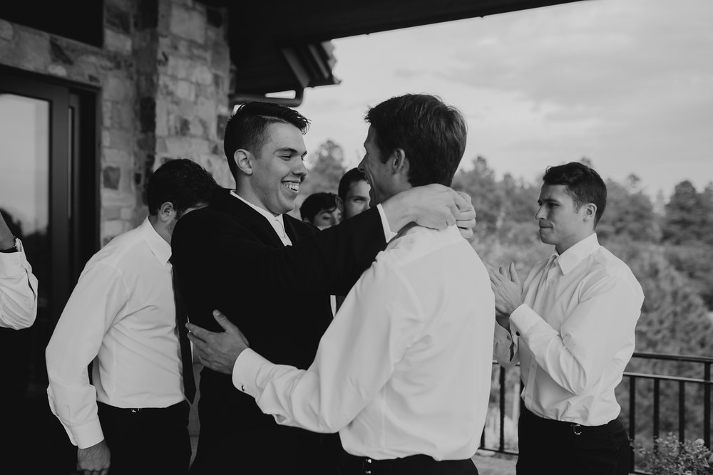 denver-wedding-photographer17.jpg