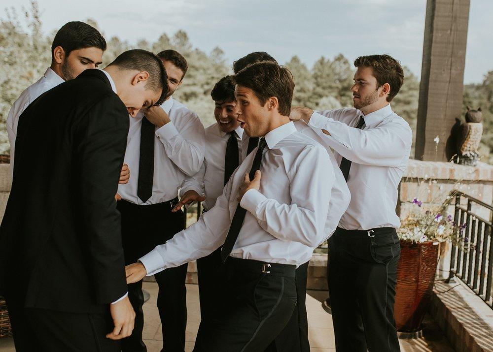 denver-wedding-photographer18.jpg