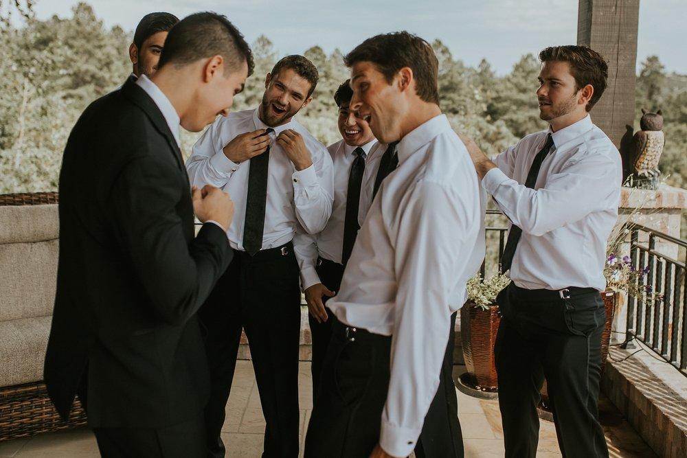 denver-wedding-photographer19.jpg