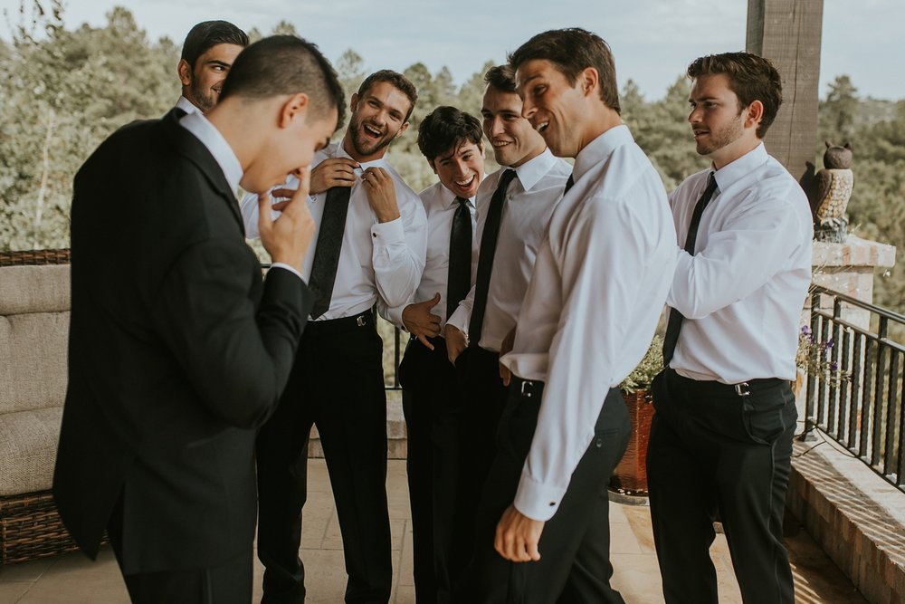 denver-wedding-photographer20.jpg