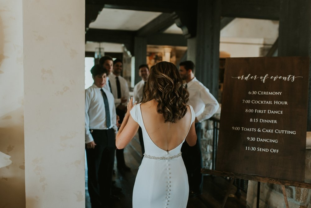 denver-wedding-photographer22.jpg