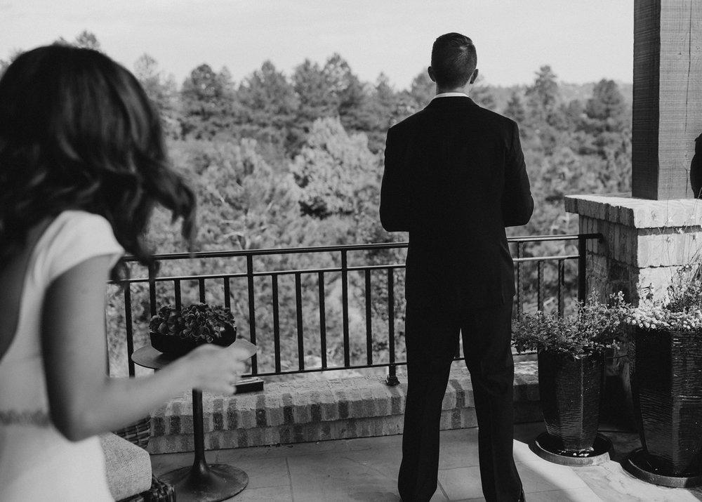 denver-wedding-photographer25.jpg