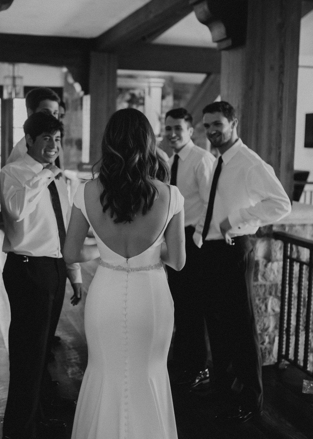 denver-wedding-photographer24.jpg