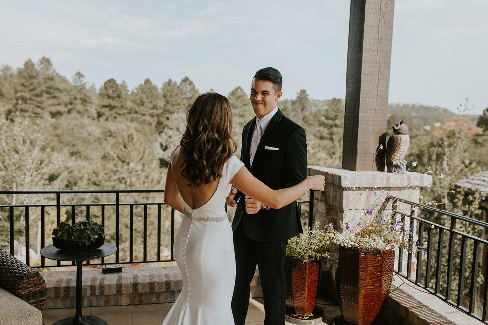 denver-wedding-photographer26.jpg