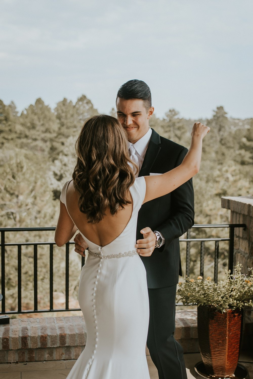 denver-wedding-photographer27.jpg
