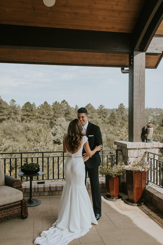 denver-wedding-photographer30.jpg