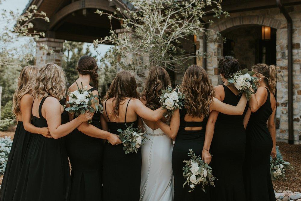 denver-wedding-photographer32.jpg