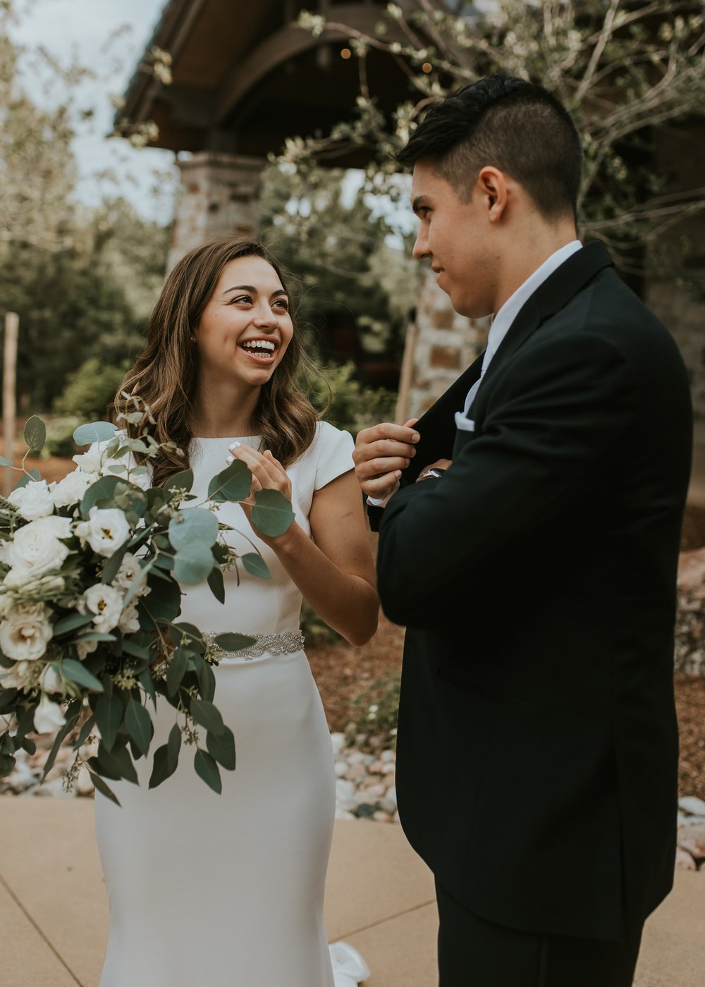 denver-wedding-photographer35.jpg