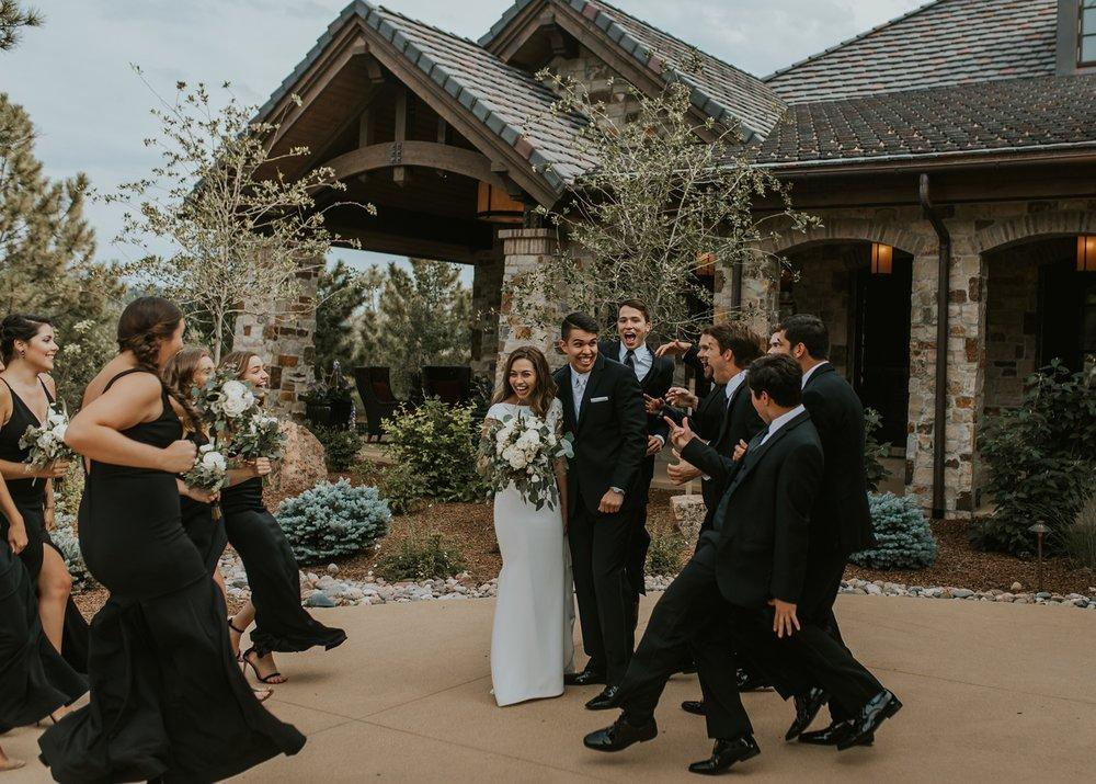 denver-wedding-photographer36.jpg