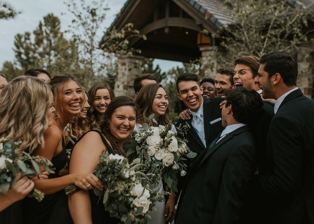 denver-wedding-photographer37.jpg