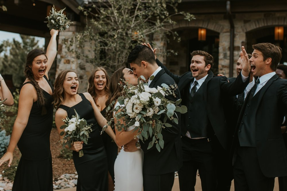denver-wedding-photographer38.jpg