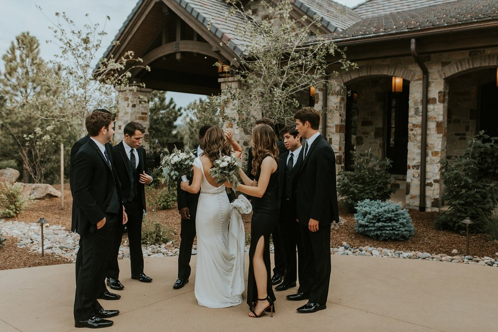 denver-wedding-photographer39.jpg