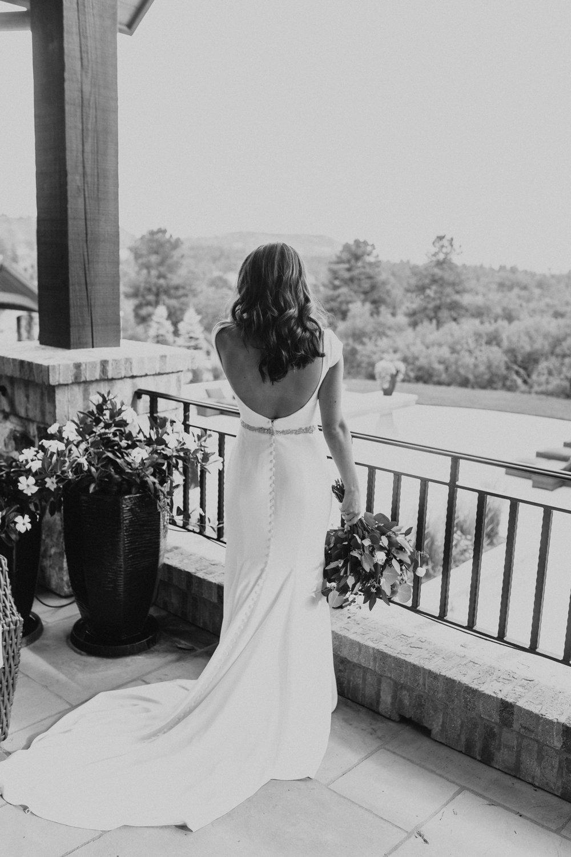 denver-wedding-photographer44.jpg