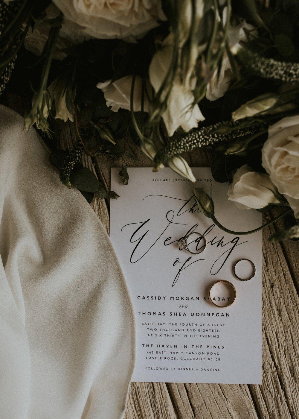 denver-wedding-photographer43.jpg
