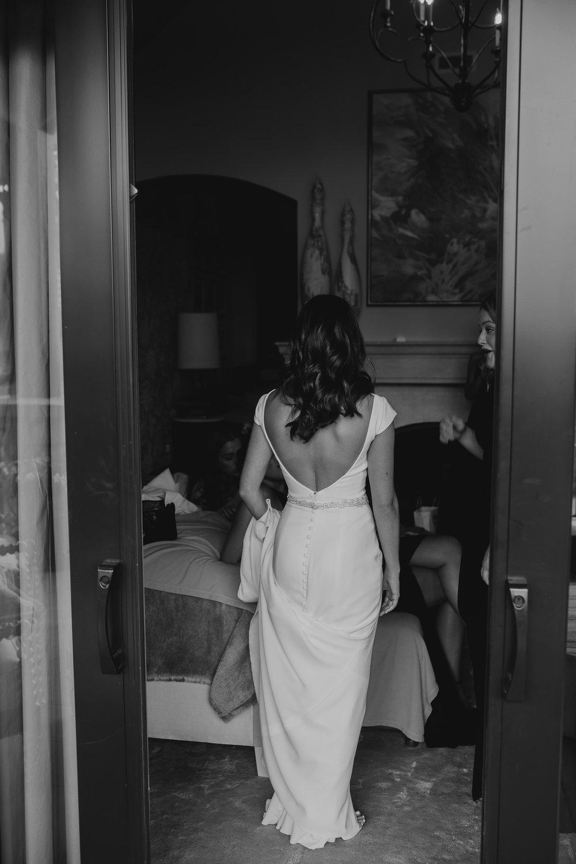 denver-wedding-photographer46.jpg