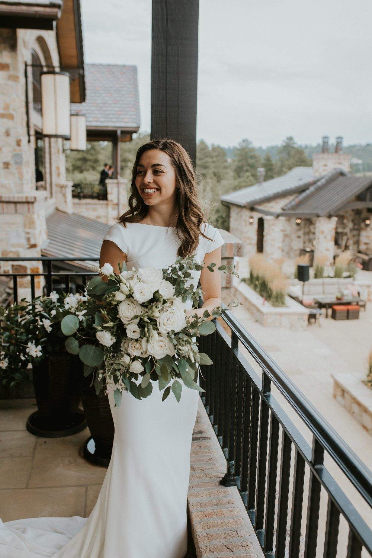 denver-wedding-photographer45.jpg