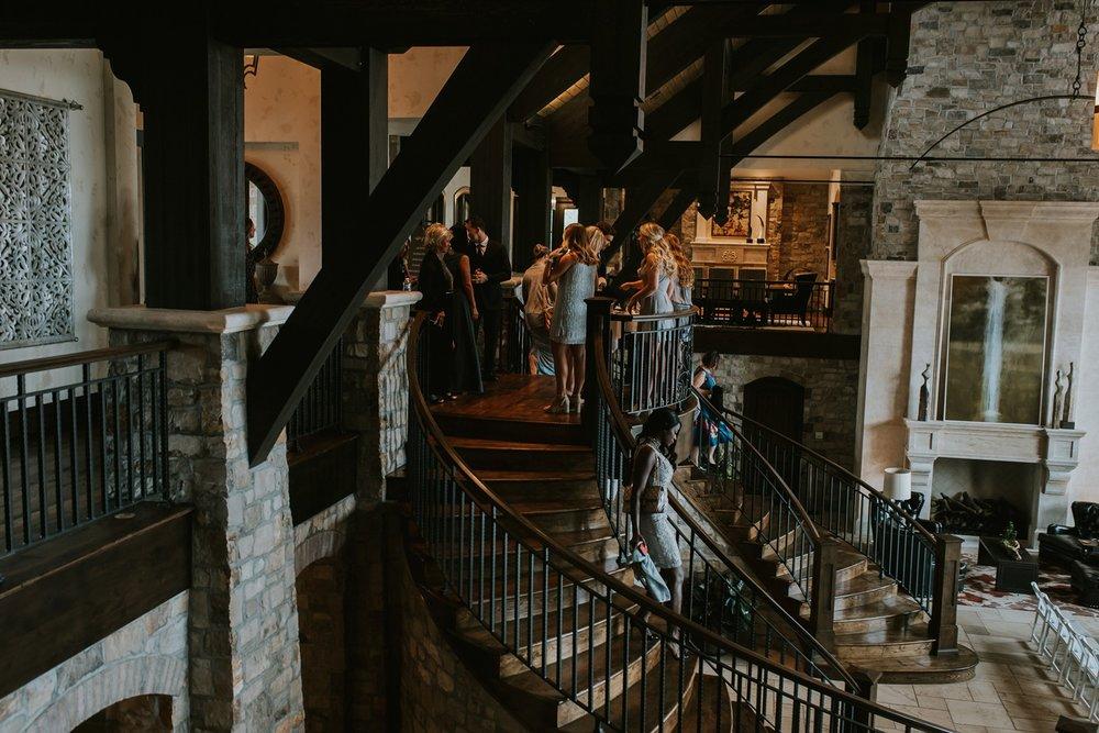 denver-wedding-photographer47.jpg