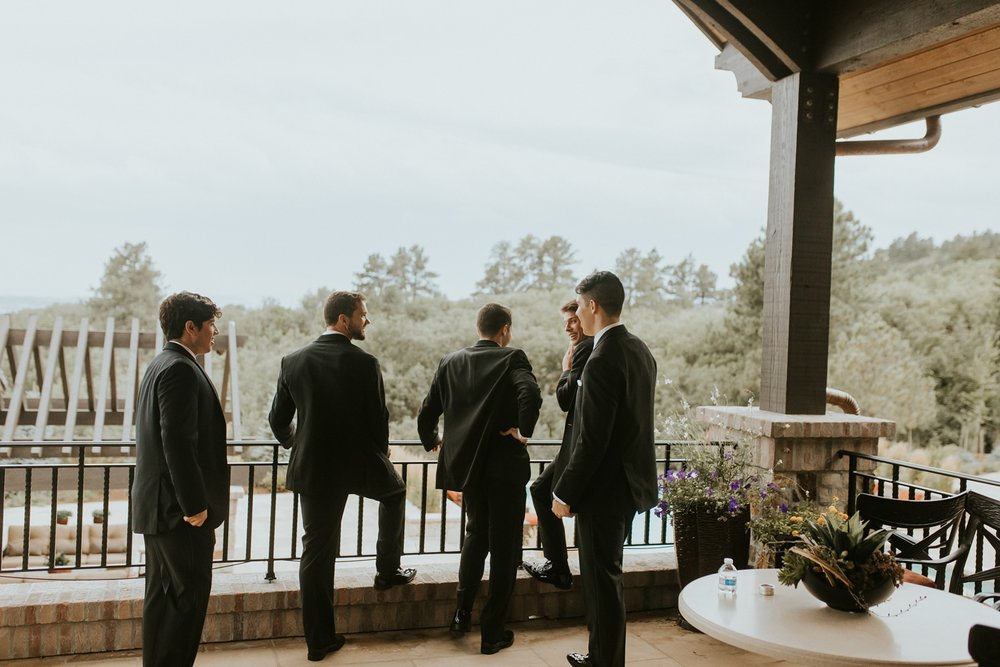 denver-wedding-photographer49.jpg