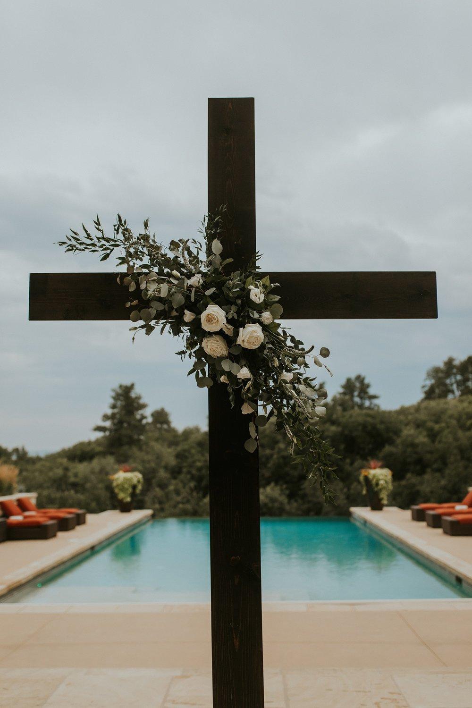 denver-wedding-photographer54.jpg