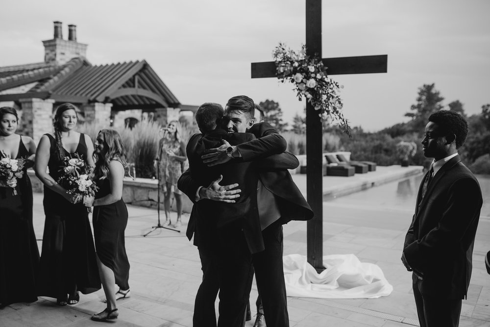 denver-wedding-photographer56.jpg