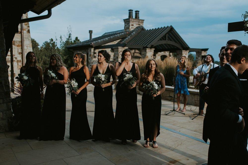 denver-wedding-photographer57.jpg