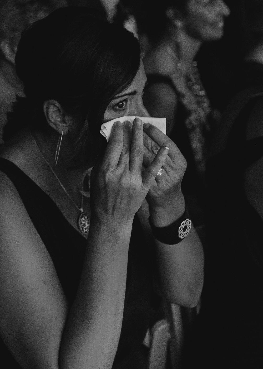 denver-wedding-photographer58.jpg