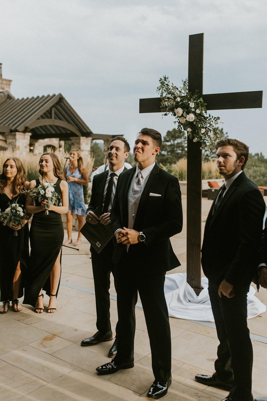 denver-wedding-photographer59.jpg