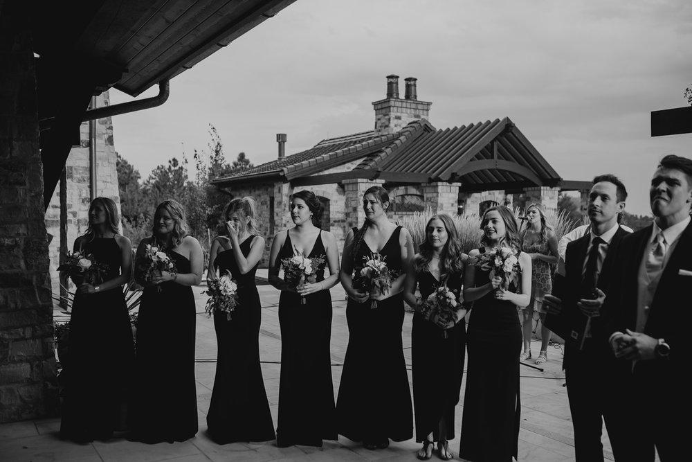 denver-wedding-photographer60.jpg